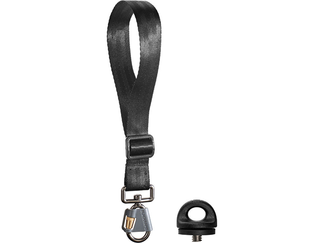 BlackRapid Wrist Strap Breathe FR­‐5