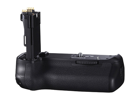 Canon BATTERY-GRIP BG-E14