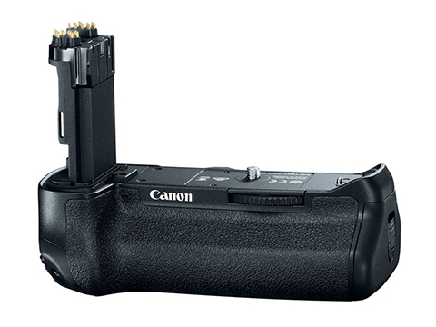 Canon BATTERY-GRIP BG-E16