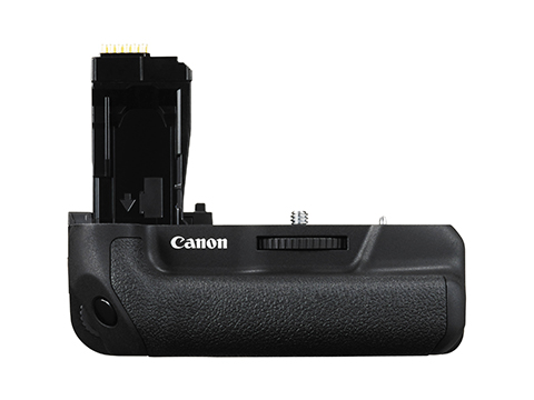 Canon BATTERY-GRIP BG-E18
