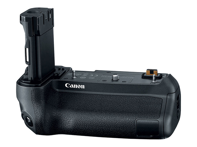 Canon BATTERY GRIP BG-22  за EOS R