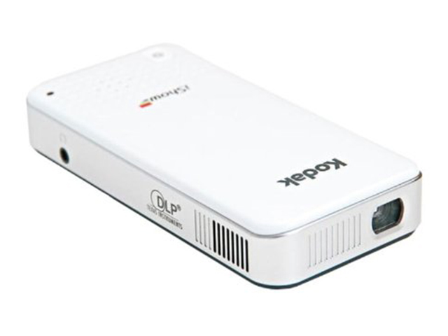 Проектор ISHOW 1000 PICO PROJECTOR by JK Imaging