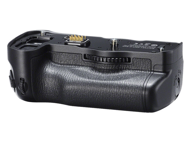 Pentax D-BG6 Battery Grip for Pentax K-1 DSLR
