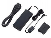 Canon CAMERA AC ADAPTER ACK-E8