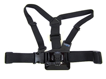 Колан  Chest Mount Harness
