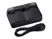 Canon BATTERY CHARGER LCE4N