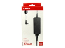 AC Adapter Kit ACK600