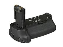 Canon BATTERY-GRIP BP-E1
