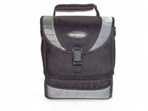 Samsonite 23638