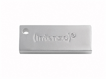 Флаш памет Intenso Premium Line USB 64 GB 35/20 MB/s USB 3.0