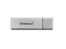 Флаш памет Intenso Ultra Line USB 64 GB 35/20 MB/s USB 3.0