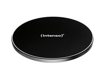 Intenso Wireless Charger BA1