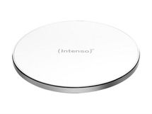 Intenso Wireless Charger WA1