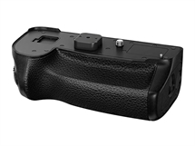 Battery Grip for Panasonic Lumix DC-G9
