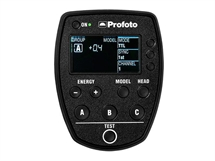 Profoto 901039 AIR Remote TTL-C
